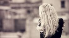15 bonnes raisons de rester célibataire