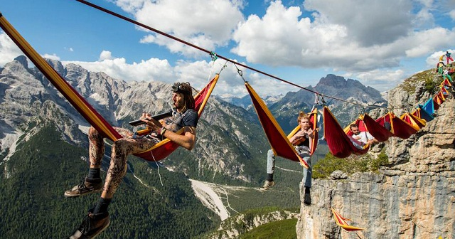 slack-line-festival-international-highline-meeting-2014-fb