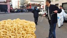 #moul9anboul : le plus beau hashtag de la journée