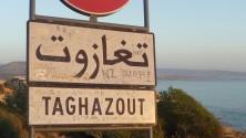 Taghazout : Surf, soleil et maintenant startups ?