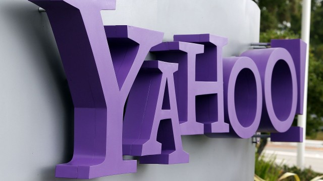 1375886389000-Yahoo