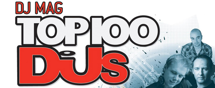 DJ-Mag-Top-100-DJs-2014