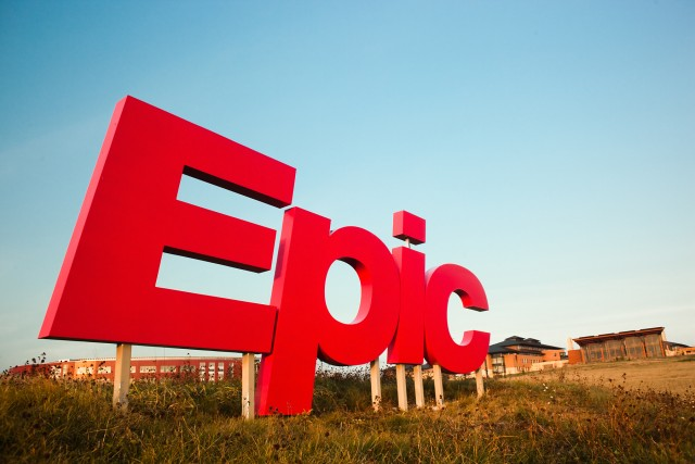 Epic_Systems_112109_Sign