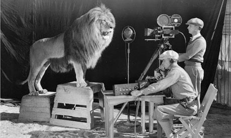 MGM-lion-006