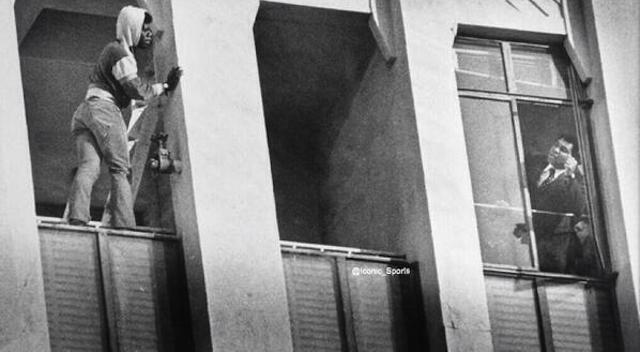 Muhammad-Ali-Suicidal-Man
