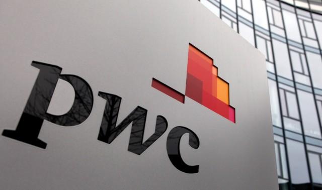 Wirtschaftspruefungsgesellschaft PricewaterhouseCoopers verleiht Transparenzpreis