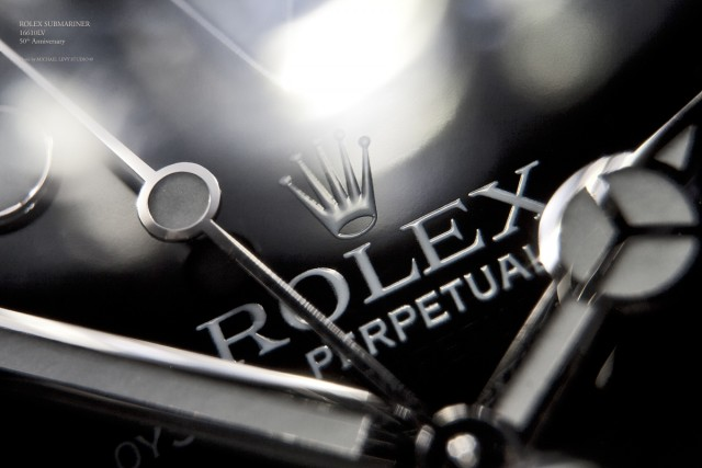 ROLEX_SUBMARINER_16610LV_11