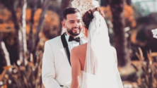Voici ce qu'elle vous coûtera votre fête de mariage marocaine