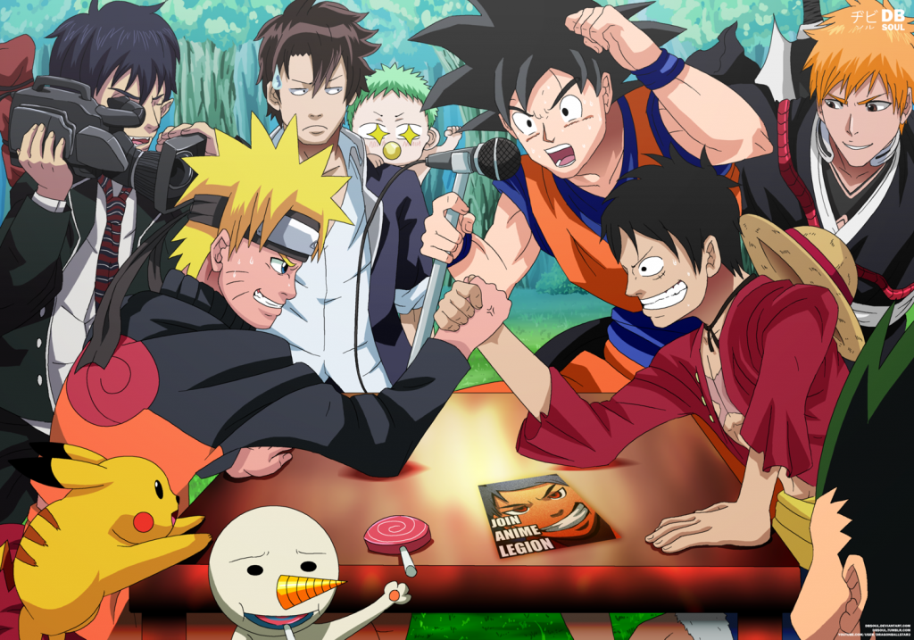 anime-cross-over-1024x717.png