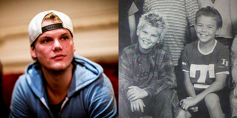 avicii-young-elite-daily-2