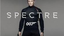 Spectre, le nouveau James Bond sera tourné au Maroc