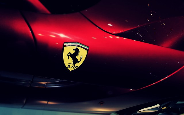 ferrari-logo-full-hd-wallpapers-ferrari-wallpaper-full-hd