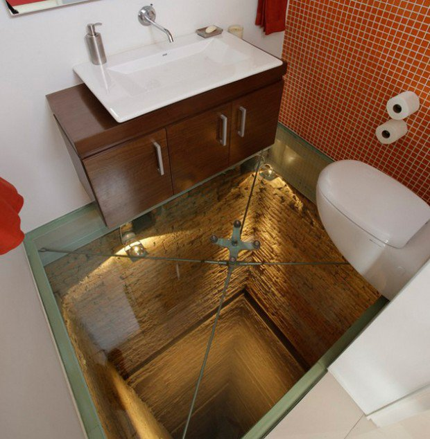 glass-floor-bathroom-620x-L