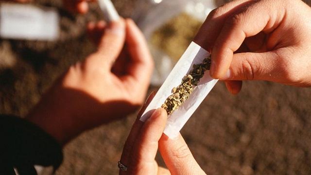 gty_marijuana_joints_ll_130904_16x9_992