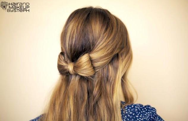 hair)hair