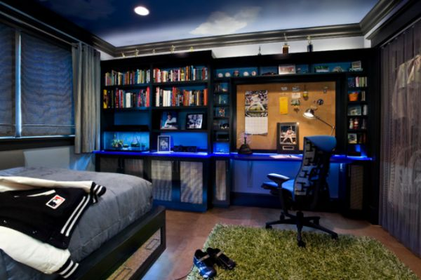 high-tech-boys-room