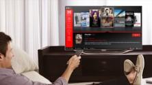 Icflix, le Netflix du monde arabe, débarque au Maroc