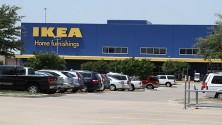 8 choses à savoir sur le Magasin IKEA au Maroc
