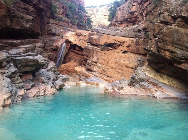 la-vallée-du-Paradis_Agadir11 (1)