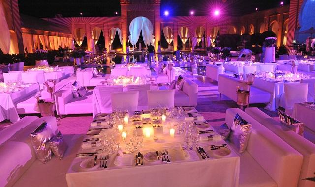 mariage-marrakech-nouvelle-mode-europeens-71223