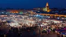 Marrakech élue meilleure destination touristique selon Tripadvisor