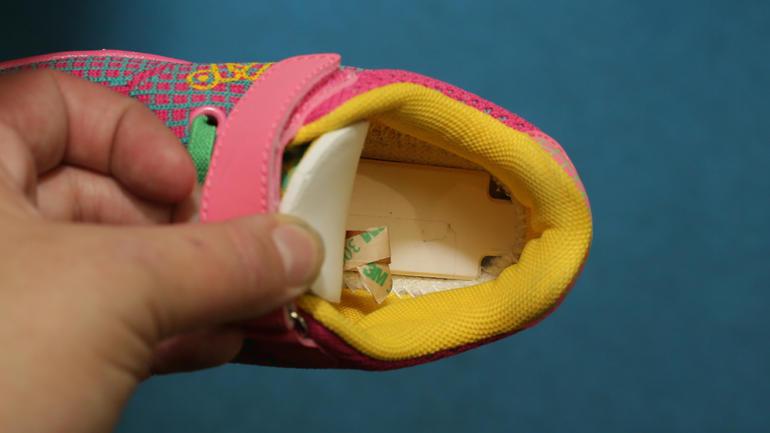 mediatek-361-smart-kid-shoe-06