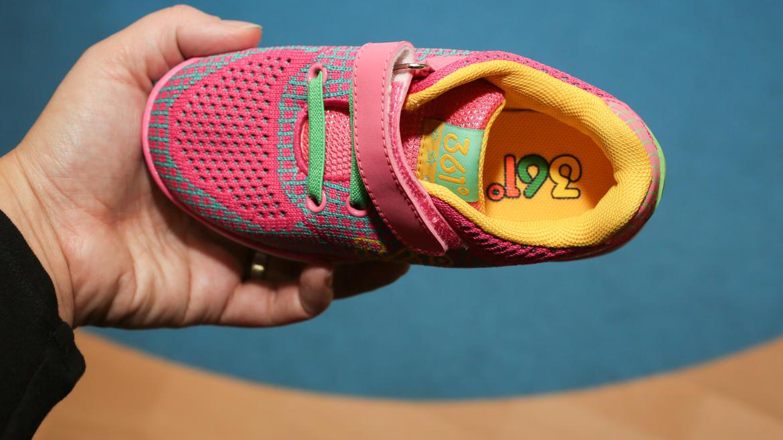 mediatek-361-smart-kid-shoe
