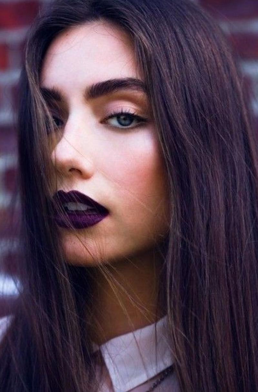 purple-lips-and-long-hair-800x1214