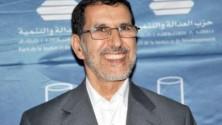 Saad-Eddine El Othmani pour la légalisation de l'avortement au Maroc