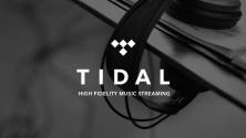 Jay-Z fait appel à ses amis pour lancer le «futur de la musique» TIDAL