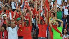 12 raisons de croire encore au foot marocain