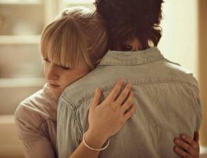 surmonter-un-chagrin-d-amour