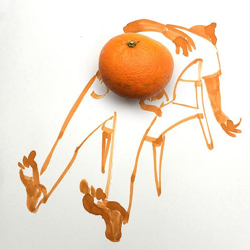 tangerine05sm-498x498