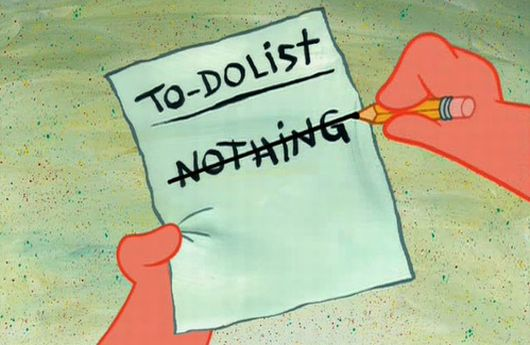 to-do-list-nothing-sms-1011