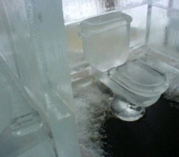 toilettes-glace-suite_4257_w620