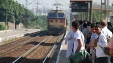 7 situations qui n'arrivent que dans les trains et gares ONCF