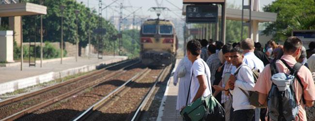 train-en-plein-aid-(2011-11-04)
