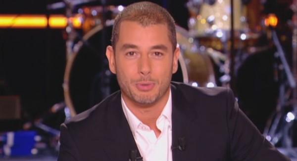 Ali-Baddou-Le-Grand-Journal-12-juillet-2012-600x326