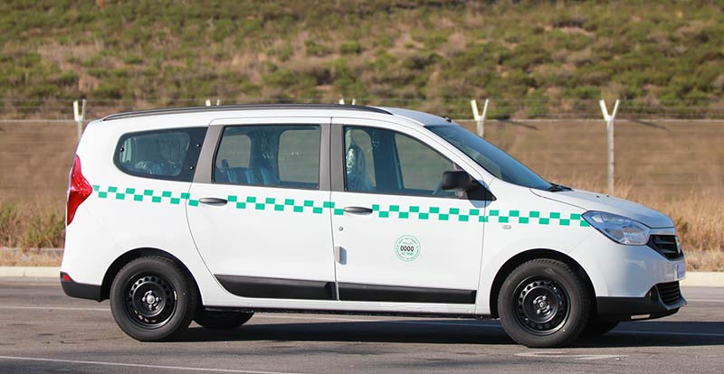 Dacia-Lodgy-Nouveau-Grand-Taxi-Maroc