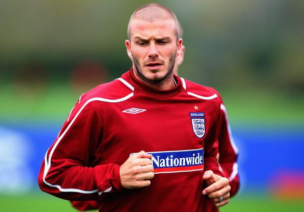David+Beckham+England+Training+Press+Conference+1-hr-gm86gvl