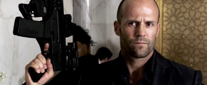 Fast-and-Furious-7-Bande-Annonce-VF-Jason-Statham1-720x297