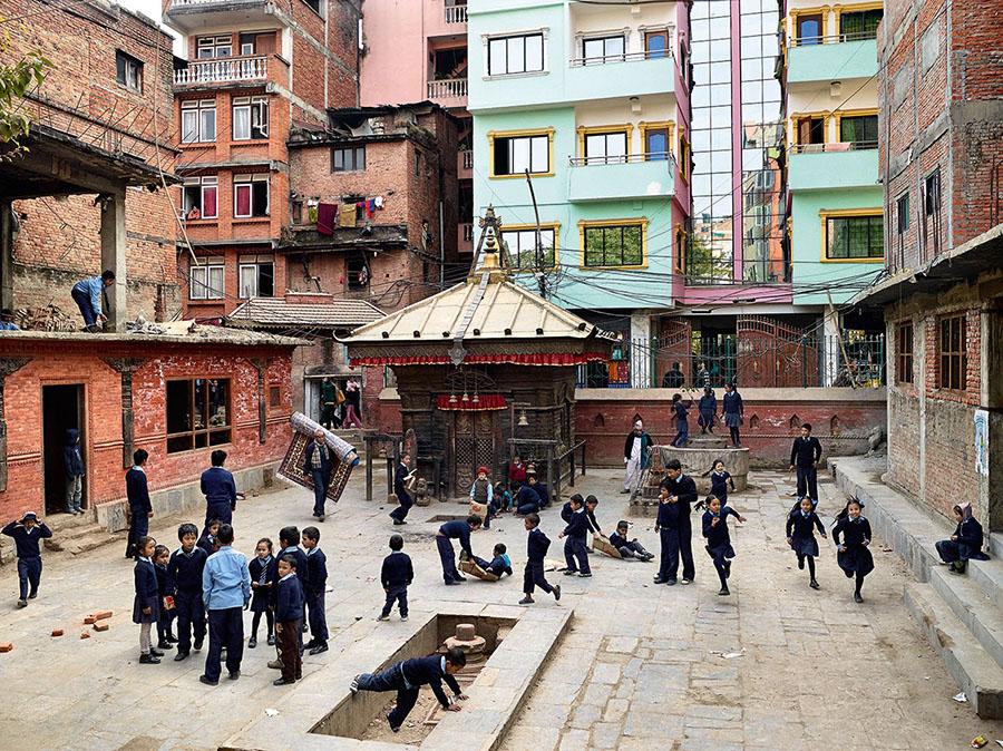 MOLLISON_PLAYGROUND_039_NEPAL_Bhakta-Vidyashram