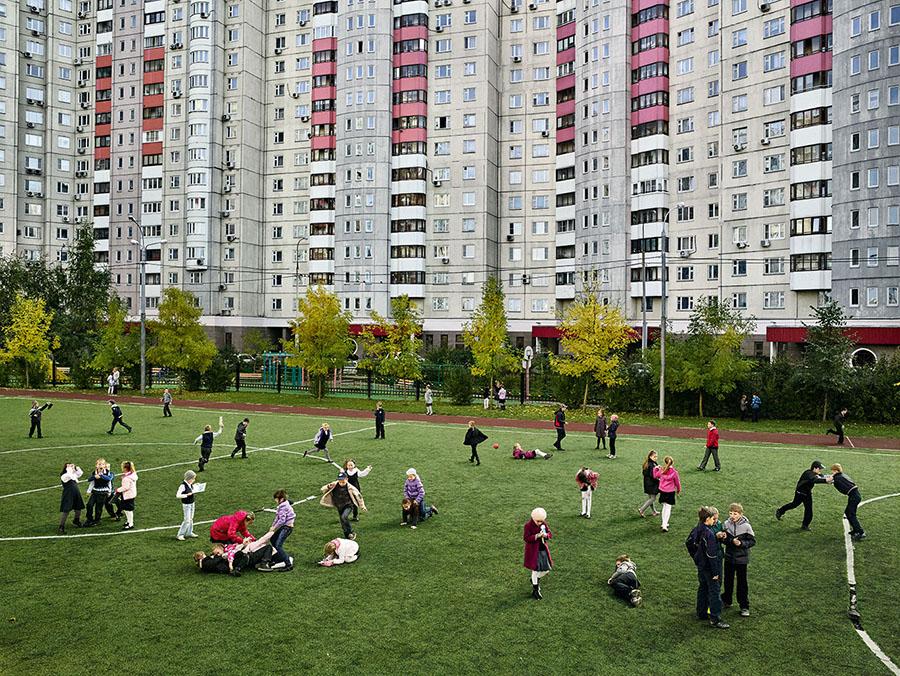 MOLLISON_PLAYGROUND_045_RUSSIA_-2013