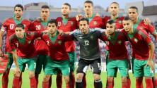 Le Maroc jouera les CAN 2017 et 2019