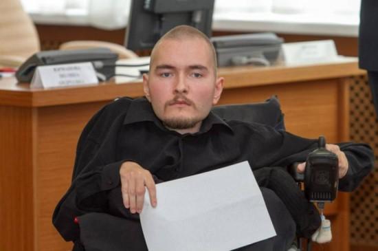 Valeri-Spiridonov-le-premier-homme-a-transplanter-sa-tete-2