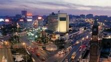13 choses qu'il ne faut surtout pas faire à Casablanca