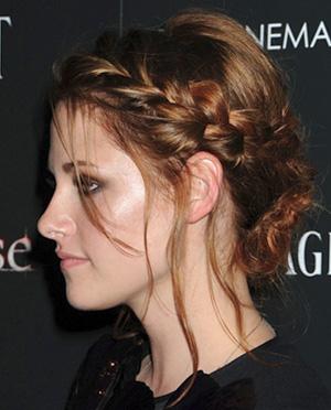 coiffure-pantene