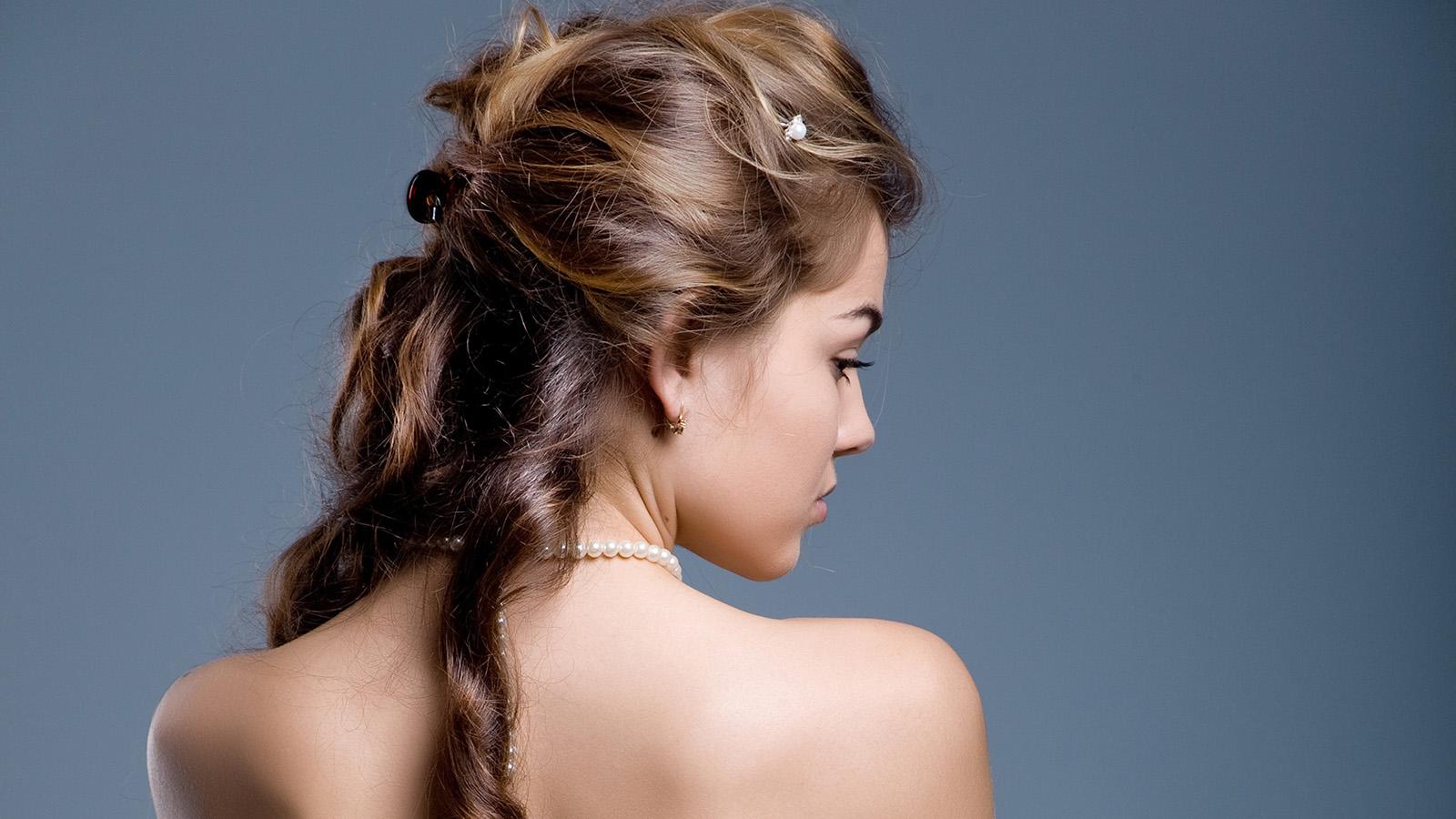 coupe-cheveux-pantene-maroc