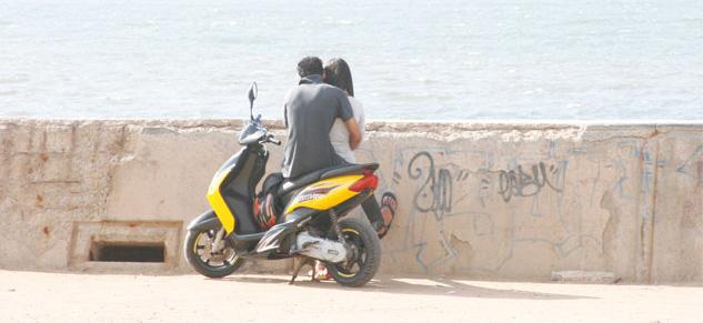 couple-maroc