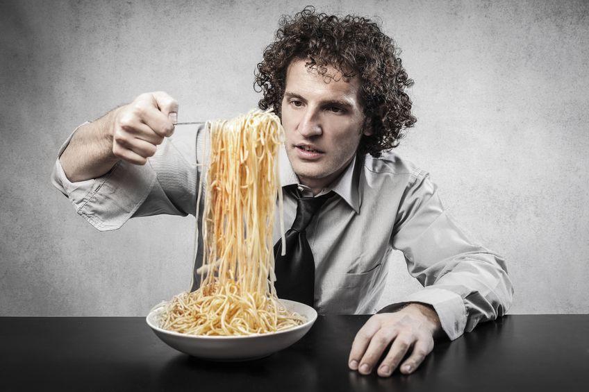 eat-pasta
